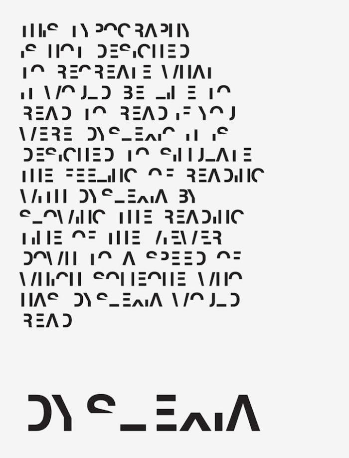 font-dislessia-Dyslexia-carattere-stampa-daniel-britton-2