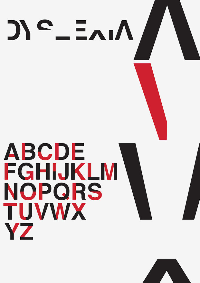 font-dislessia-Dyslexia-carattere-stampa-daniel-britton-4
