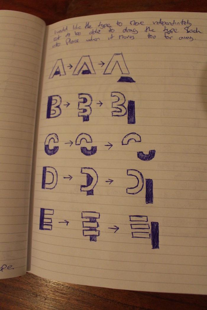 font-dislessia-Dyslexia-carattere-stampa-daniel-britton-5