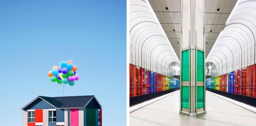 foto-architetture-colorate-mondo-ramin-nasibov-01