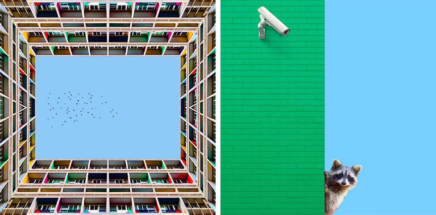 foto-architetture-colorate-mondo-ramin-nasibov-02