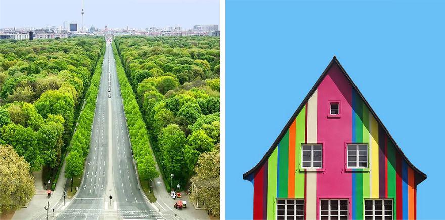 foto-architetture-colorate-mondo-ramin-nasibov-03