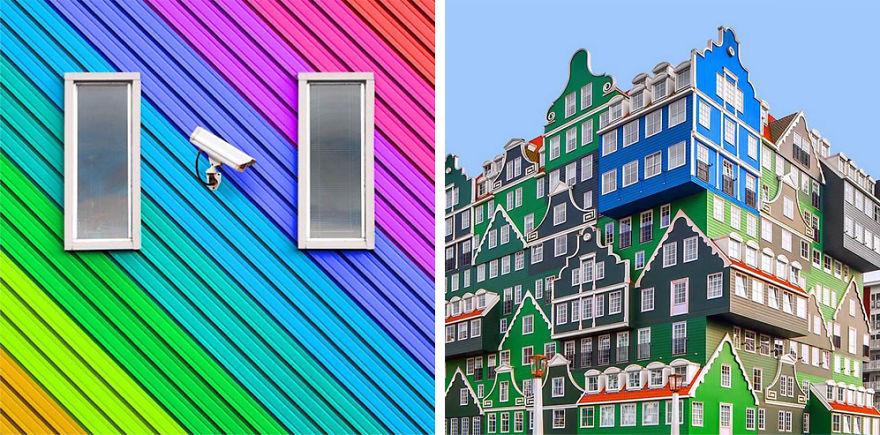 foto-architetture-colorate-mondo-ramin-nasibov-04