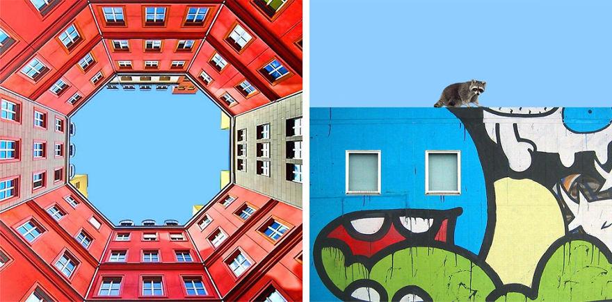 foto-architetture-colorate-mondo-ramin-nasibov-05