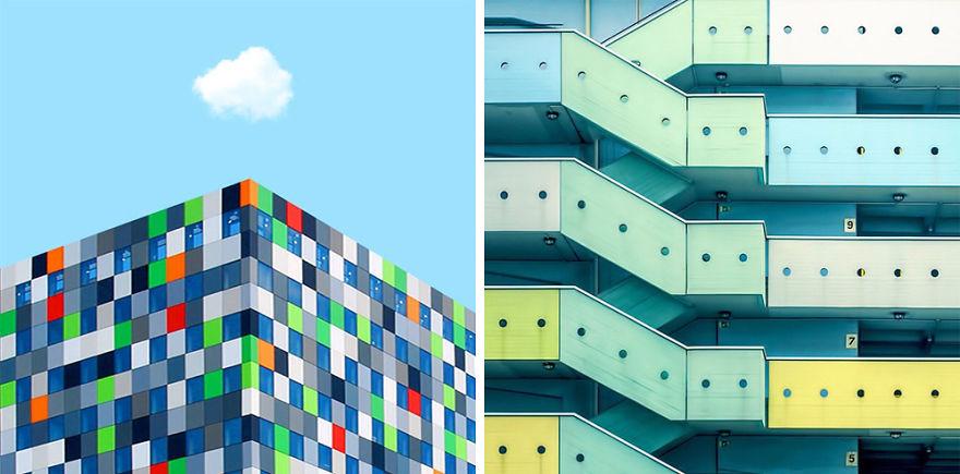 foto-architetture-colorate-mondo-ramin-nasibov-06
