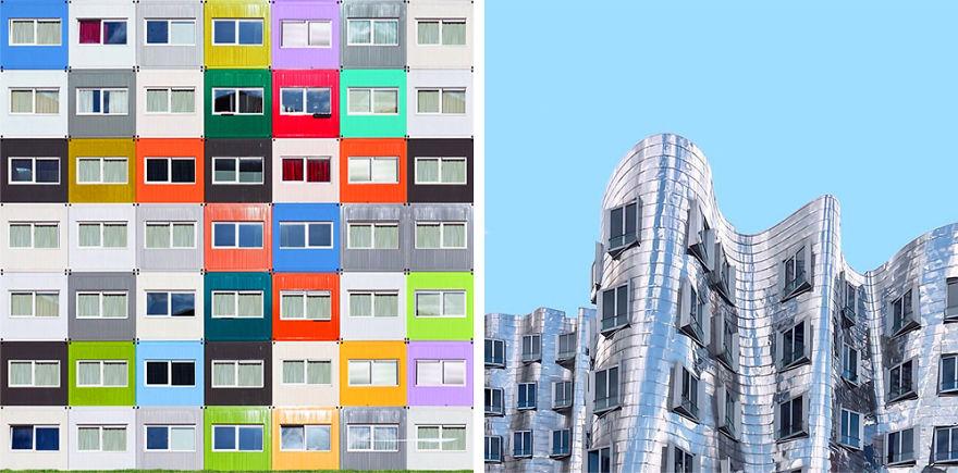 foto-architetture-colorate-mondo-ramin-nasibov-08
