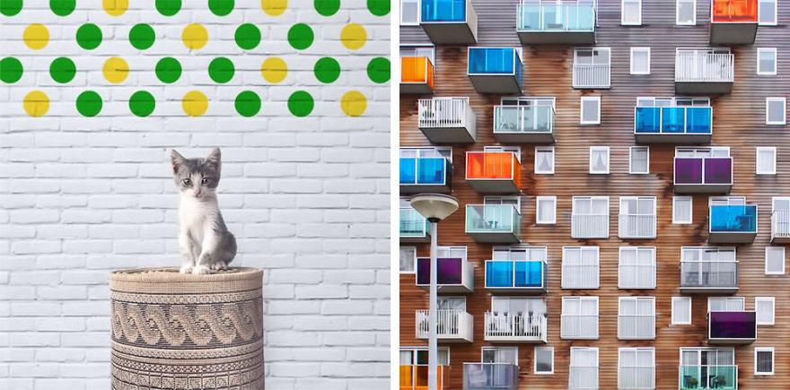 foto-architetture-colorate-mondo-ramin-nasibov-09