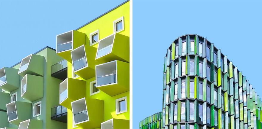 foto-architetture-colorate-mondo-ramin-nasibov-10