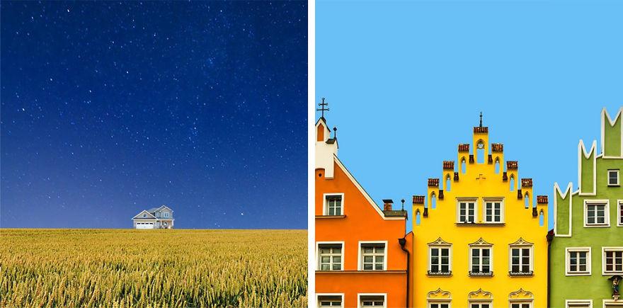 foto-architetture-colorate-mondo-ramin-nasibov-11