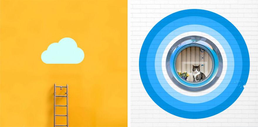 foto-architetture-colorate-mondo-ramin-nasibov-12