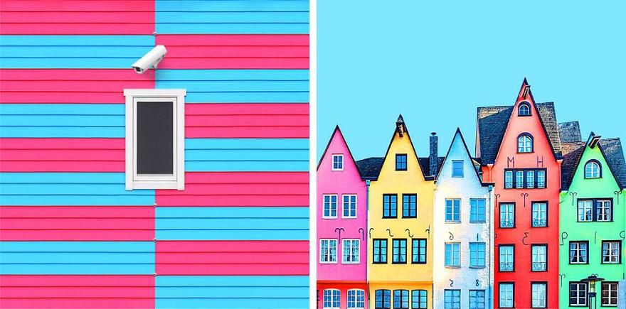 foto-architetture-colorate-mondo-ramin-nasibov-13