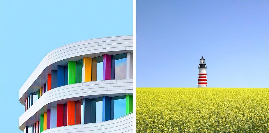 foto-architetture-colorate-mondo-ramin-nasibov-14