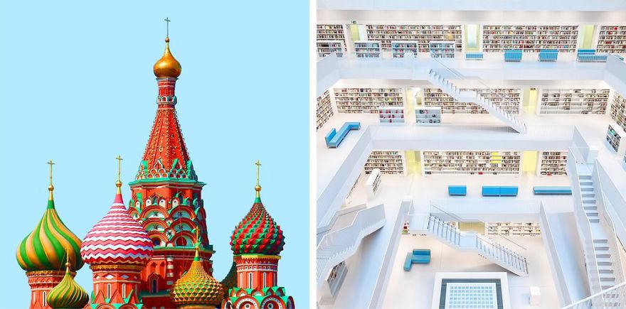 foto-architetture-colorate-mondo-ramin-nasibov-15