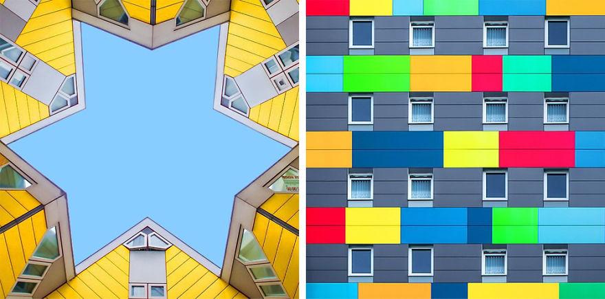 foto-architetture-colorate-mondo-ramin-nasibov-16