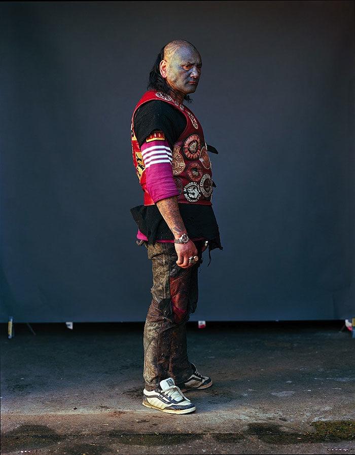 foto-membri-gang-banda-mongrel-mob-jono-rotman-nuova-zelanda-02
