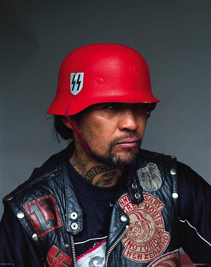 foto-membri-gang-banda-mongrel-mob-jono-rotman-nuova-zelanda-04