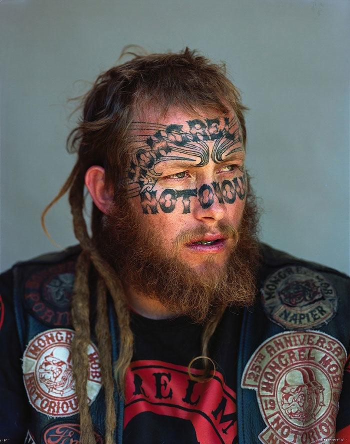 foto-membri-gang-banda-mongrel-mob-jono-rotman-nuova-zelanda-05