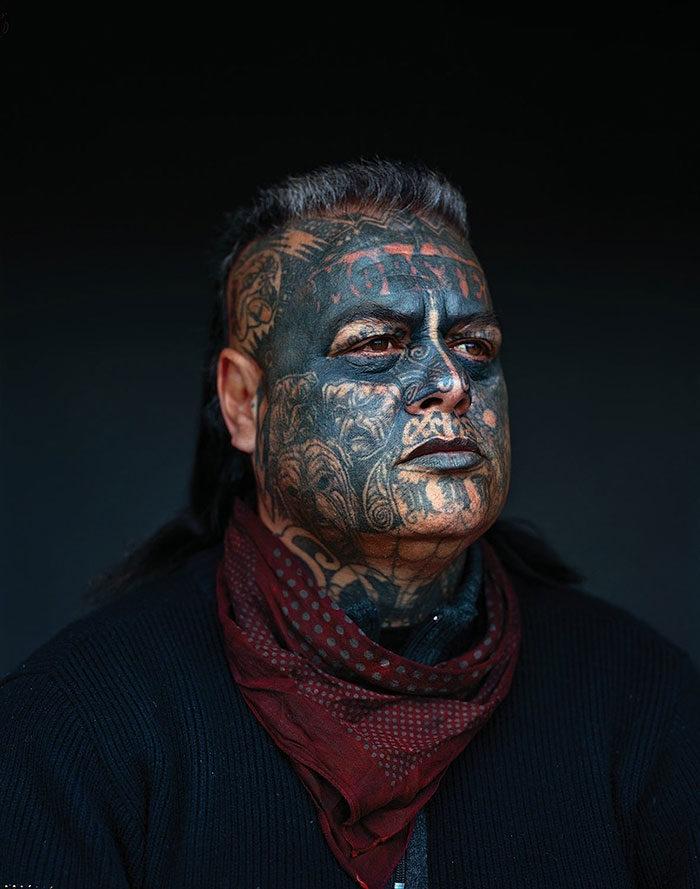 foto-membri-gang-banda-mongrel-mob-jono-rotman-nuova-zelanda-06