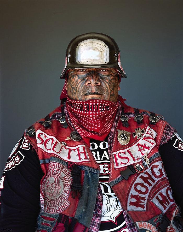 foto-membri-gang-banda-mongrel-mob-jono-rotman-nuova-zelanda-07