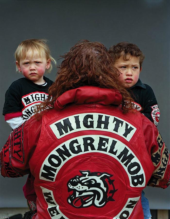 foto-membri-gang-banda-mongrel-mob-jono-rotman-nuova-zelanda-08