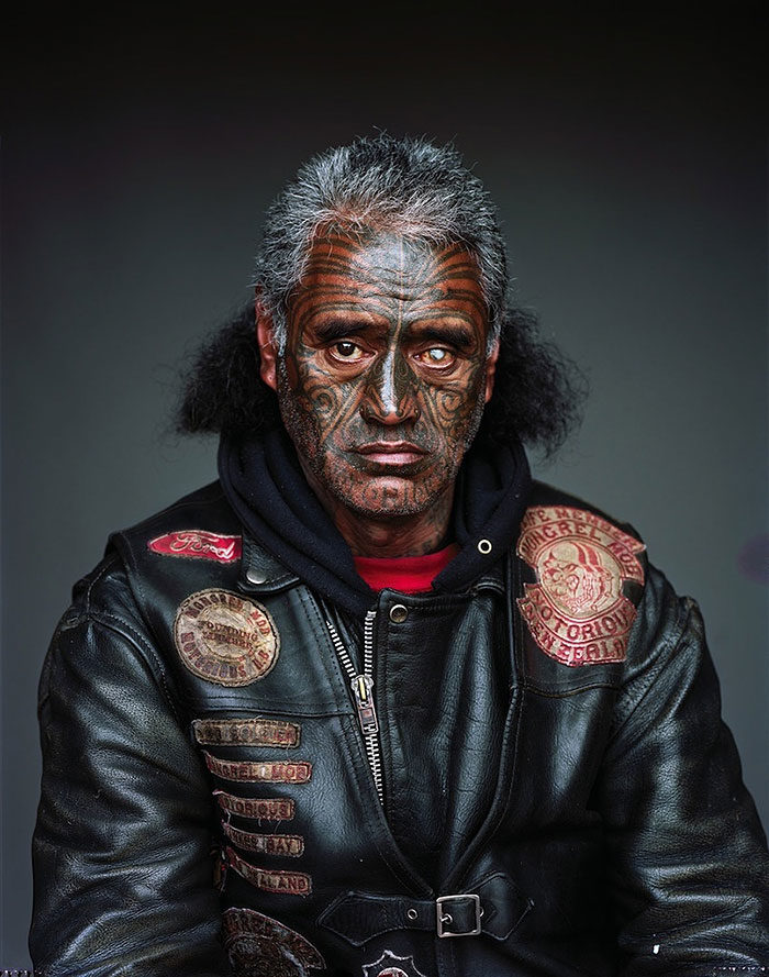 foto-membri-gang-banda-mongrel-mob-jono-rotman-nuova-zelanda-09