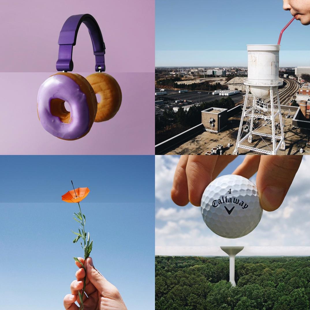 foto-montaggi-divertenti-spiritosi-illusione-ottica-prospettiva-Stephen-McMennamy-2