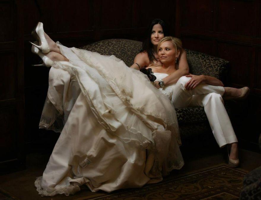 foto-nozze-gay-pride-lgbt-matrimonio-persone-stesso-sesso-02