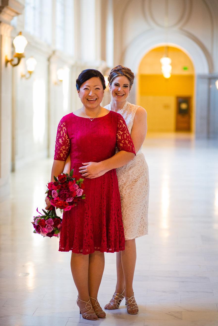 foto-nozze-gay-pride-lgbt-matrimonio-persone-stesso-sesso-03