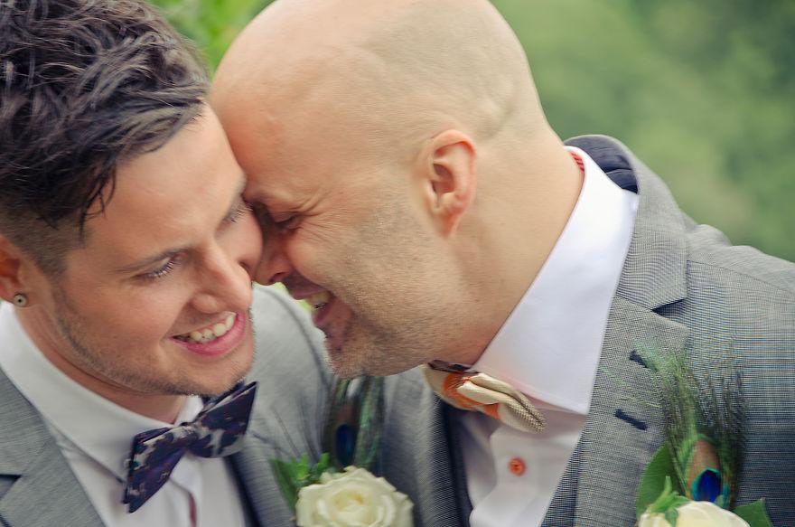 foto-nozze-gay-pride-lgbt-matrimonio-persone-stesso-sesso-04