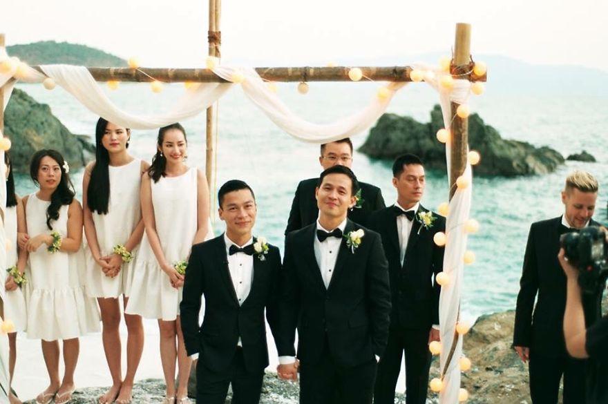foto-nozze-gay-pride-lgbt-matrimonio-persone-stesso-sesso-05
