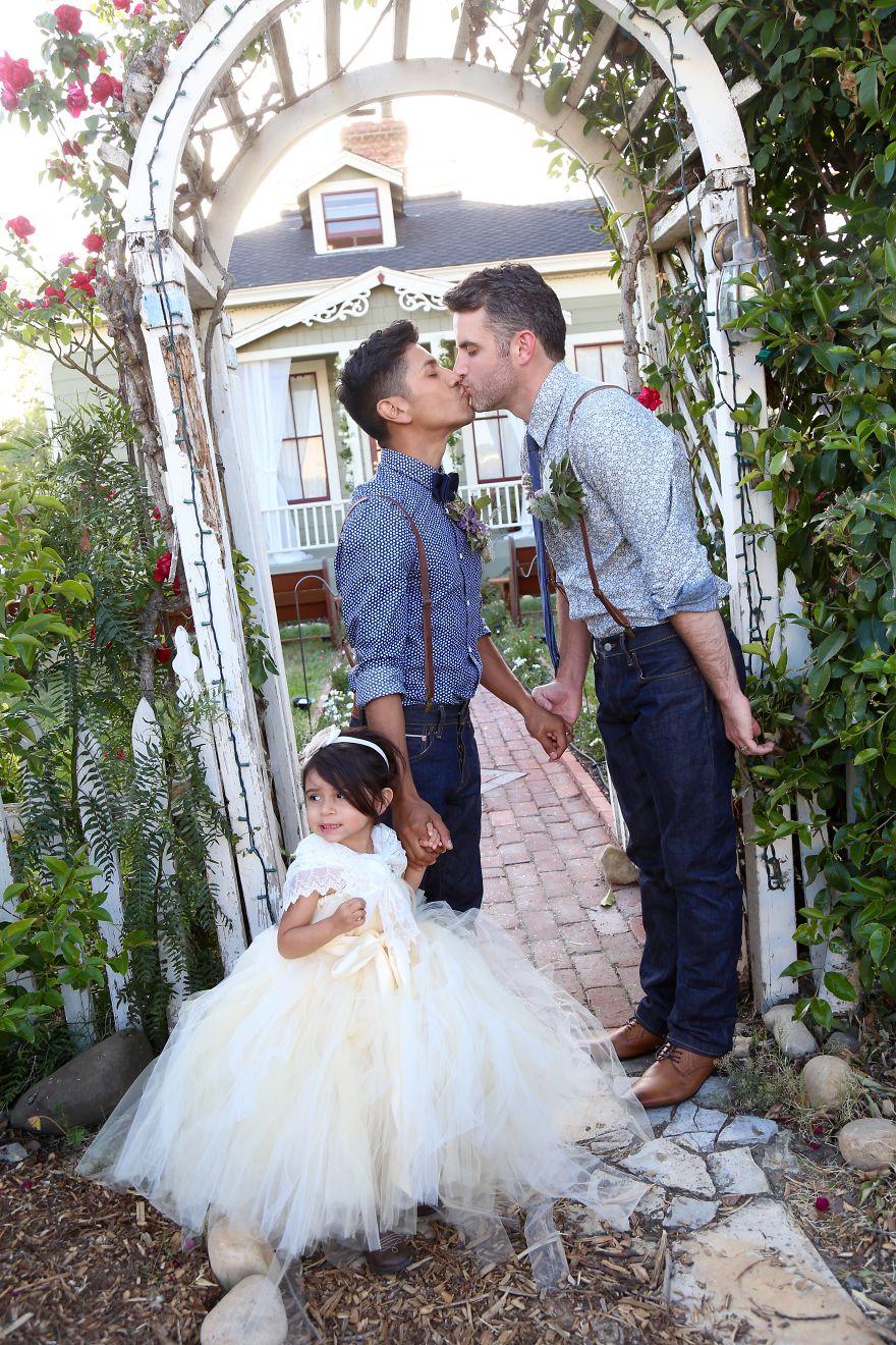 foto-nozze-gay-pride-lgbt-matrimonio-persone-stesso-sesso-06