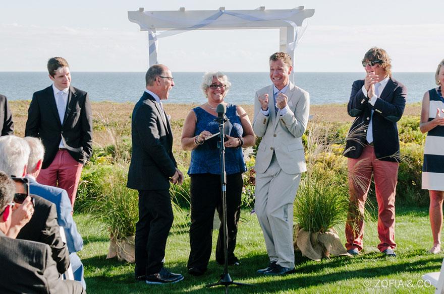 foto-nozze-gay-pride-lgbt-matrimonio-persone-stesso-sesso-08