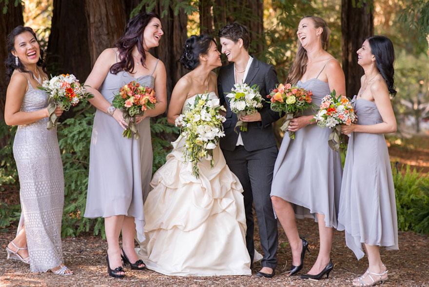 foto-nozze-gay-pride-lgbt-matrimonio-persone-stesso-sesso-09
