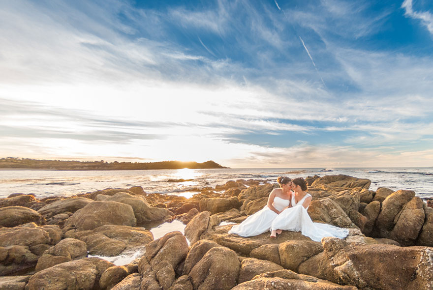 foto-nozze-gay-pride-lgbt-matrimonio-persone-stesso-sesso-10