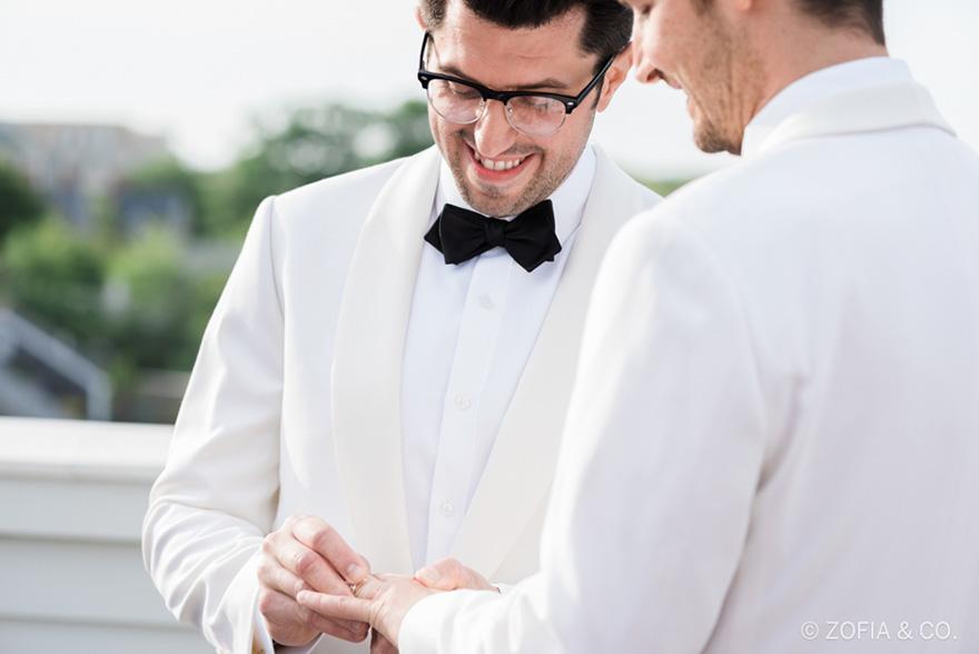 foto-nozze-gay-pride-lgbt-matrimonio-persone-stesso-sesso-11