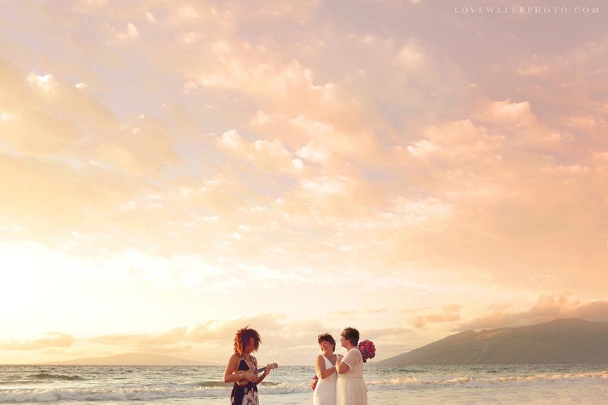 foto-nozze-gay-pride-lgbt-matrimonio-persone-stesso-sesso-13