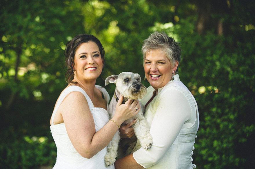 foto-nozze-gay-pride-lgbt-matrimonio-persone-stesso-sesso-15