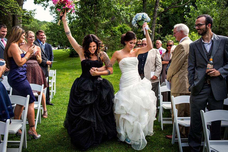 foto-nozze-gay-pride-lgbt-matrimonio-persone-stesso-sesso-17