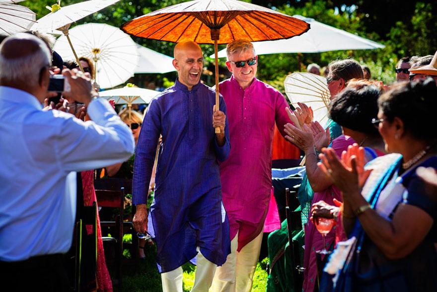 foto-nozze-gay-pride-lgbt-matrimonio-persone-stesso-sesso-18