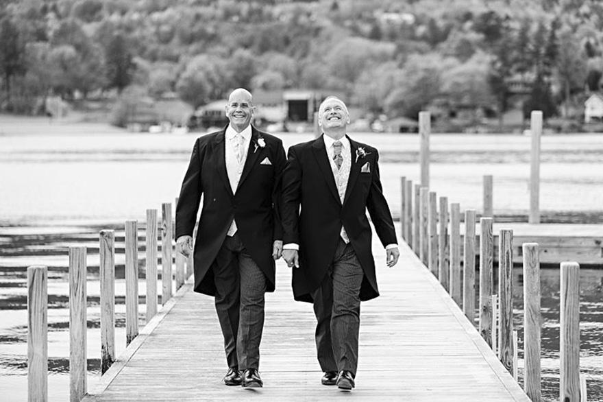 foto-nozze-gay-pride-lgbt-matrimonio-persone-stesso-sesso-19