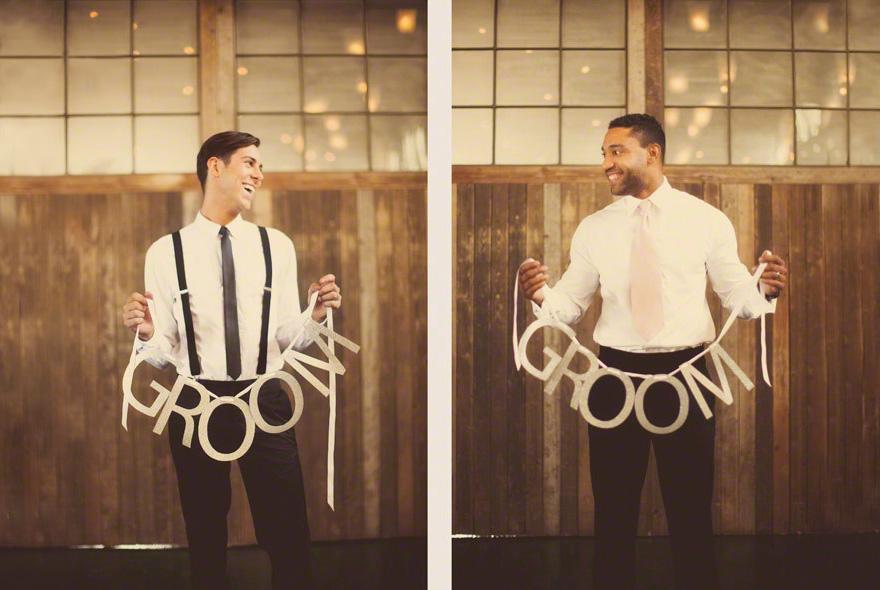 foto-nozze-gay-pride-lgbt-matrimonio-persone-stesso-sesso-20