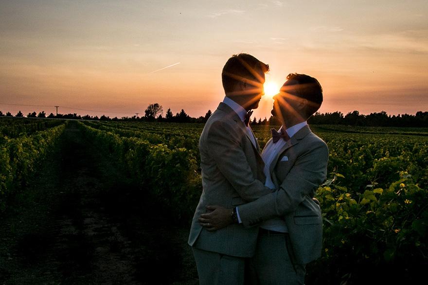 foto-nozze-gay-pride-lgbt-matrimonio-persone-stesso-sesso-21