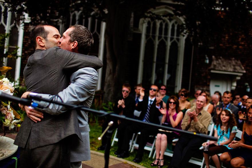 foto-nozze-gay-pride-lgbt-matrimonio-persone-stesso-sesso-24