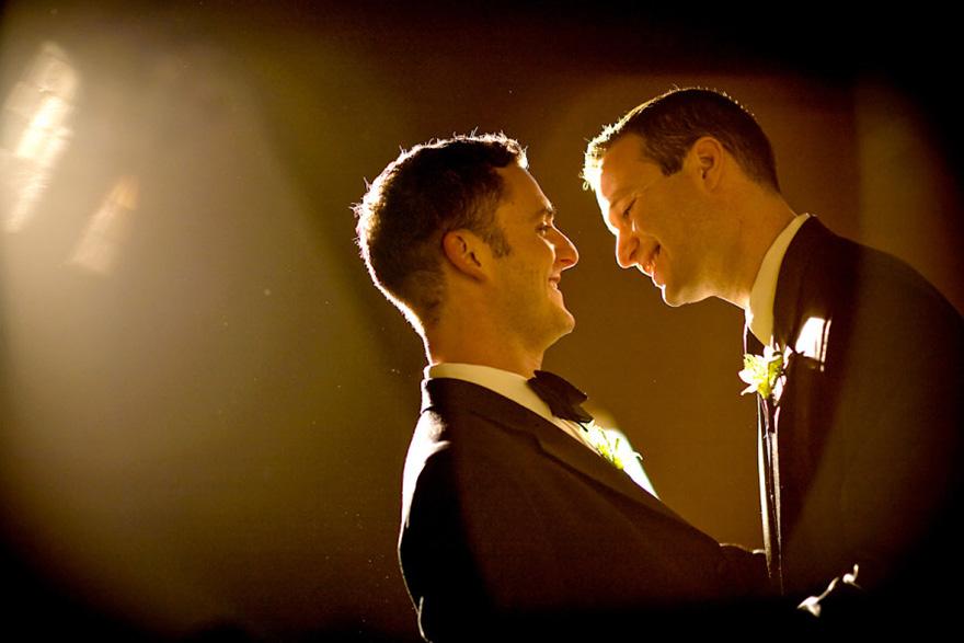 foto-nozze-gay-pride-lgbt-matrimonio-persone-stesso-sesso-25
