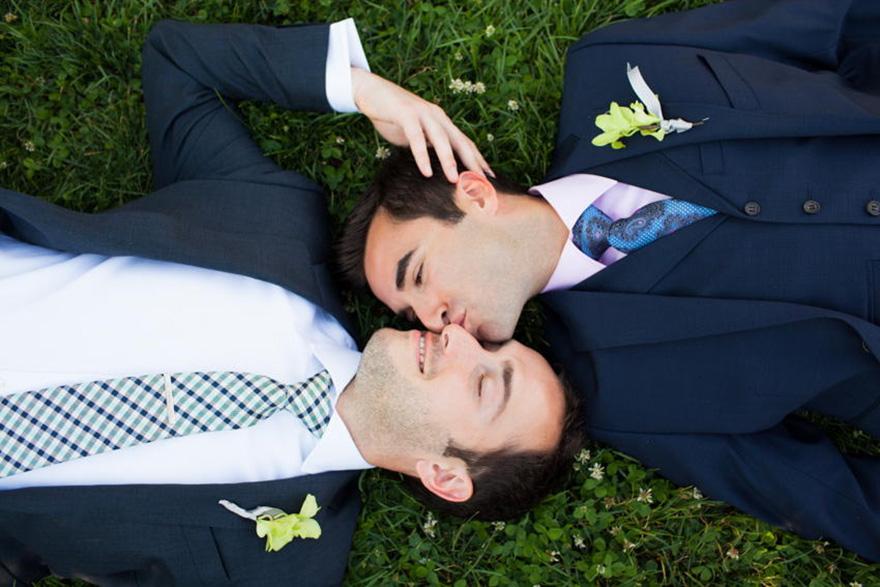 foto-nozze-gay-pride-lgbt-matrimonio-persone-stesso-sesso-26