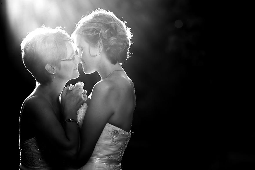 foto-nozze-gay-pride-lgbt-matrimonio-persone-stesso-sesso-27