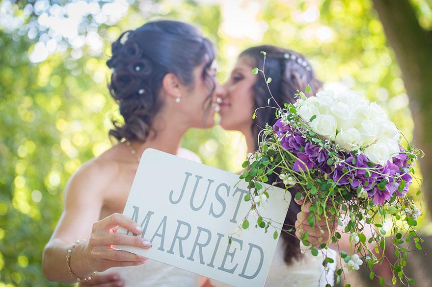 foto-nozze-gay-pride-lgbt-matrimonio-persone-stesso-sesso-28
