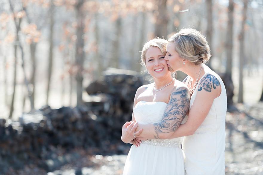 foto-nozze-gay-pride-lgbt-matrimonio-persone-stesso-sesso-29