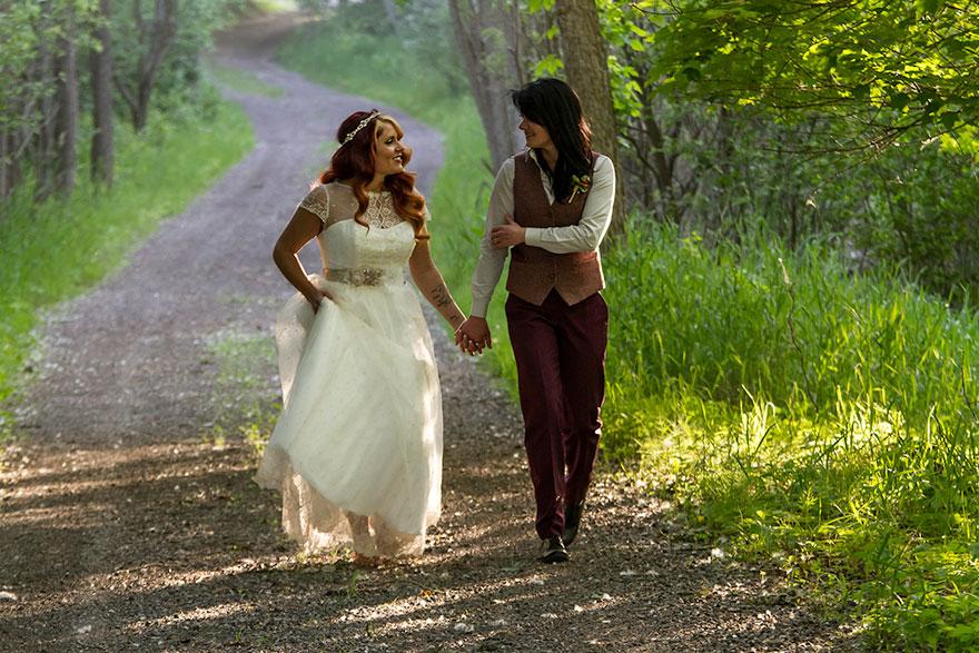 foto-nozze-gay-pride-lgbt-matrimonio-persone-stesso-sesso-31