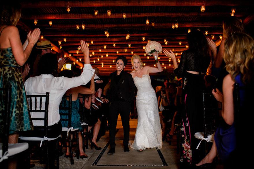 foto-nozze-gay-pride-lgbt-matrimonio-persone-stesso-sesso-32